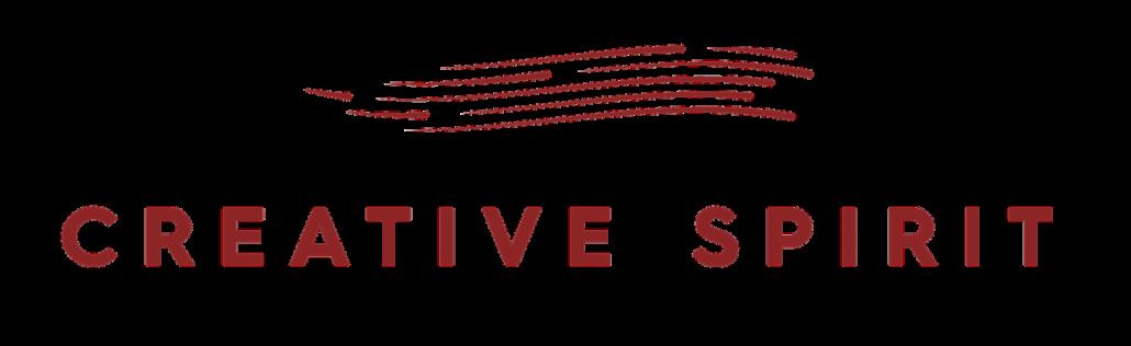 Creative Spirit Music Publications